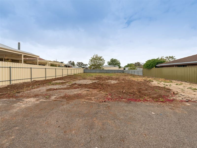 Lot 101 Ross Street, Clearview, SA 5085