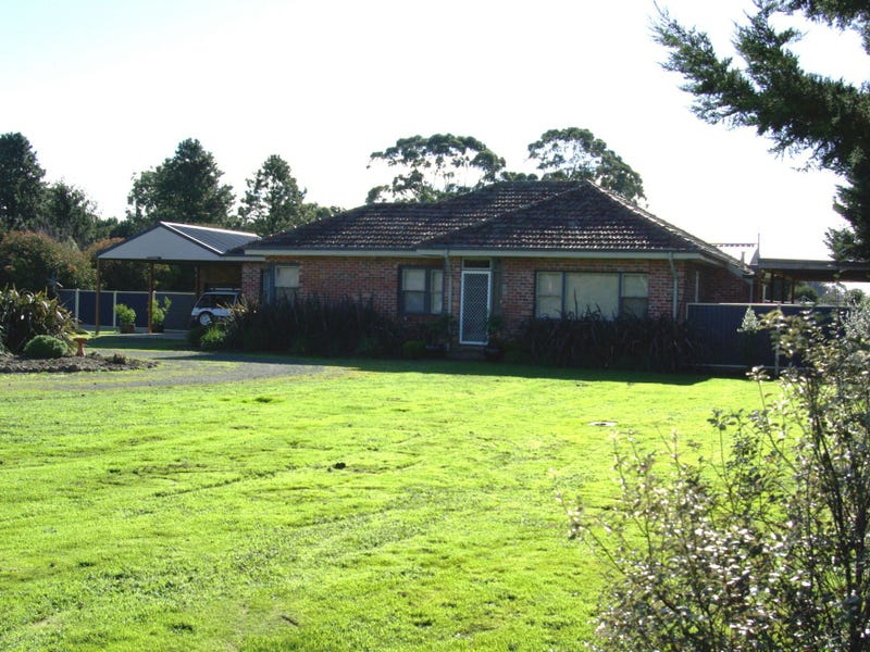 15 Mcivor Road, Wallace, Vic 3352