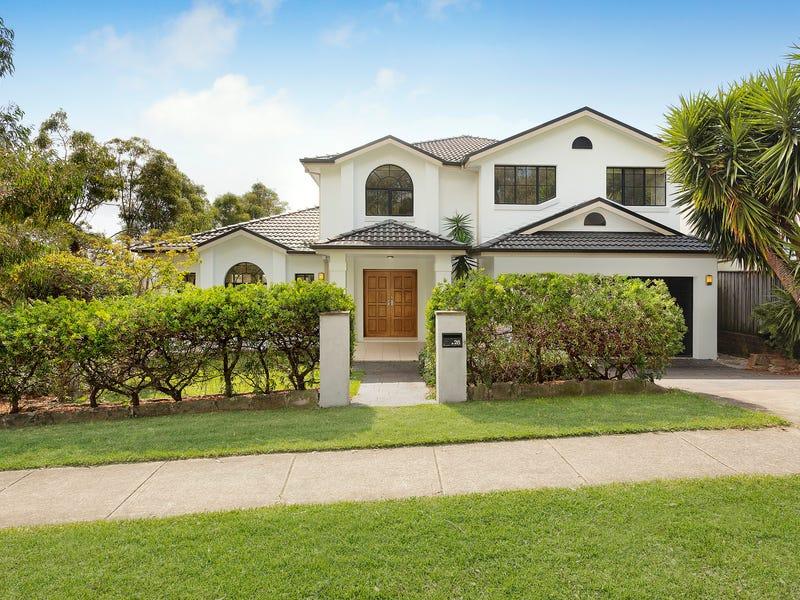 28 Karoola Street, Narraweena, NSW 2099