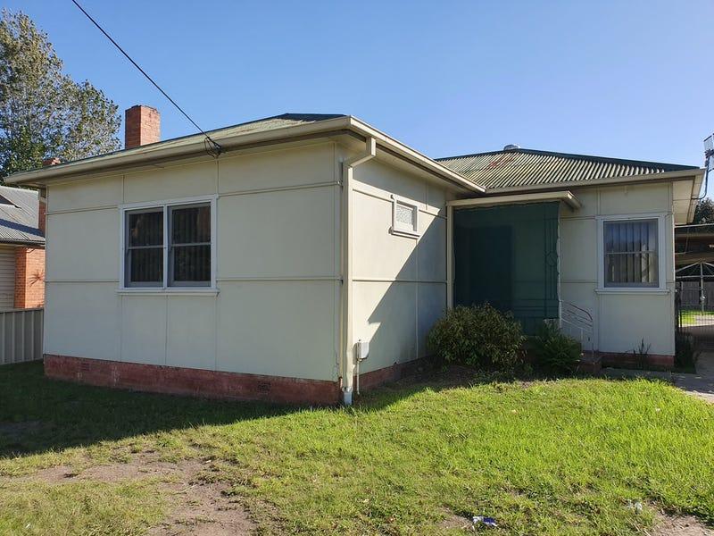 129 East Street, Nowra, NSW 2541