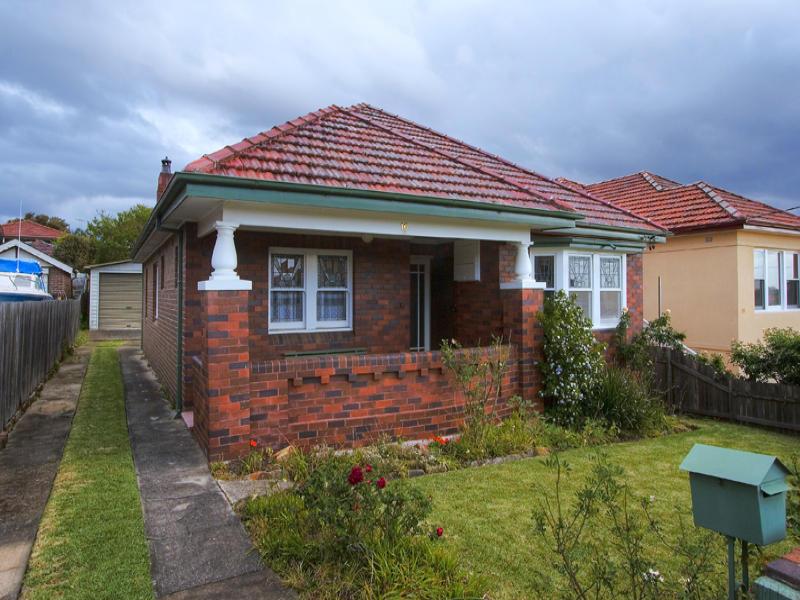 16 Birrellea Avenue, Earlwood, NSW 2206