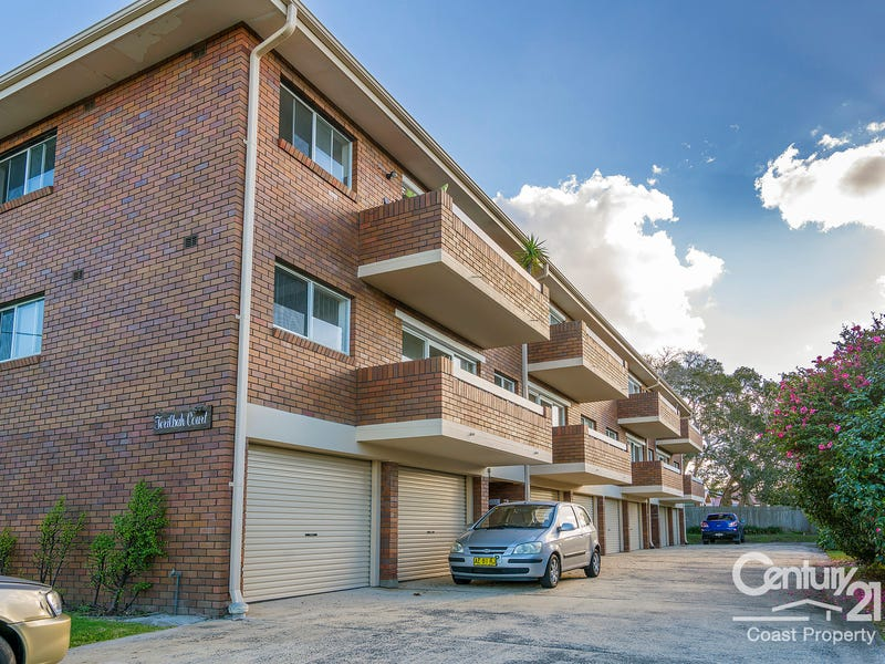 7/57 Bay Road, Blue Bay, NSW 2261