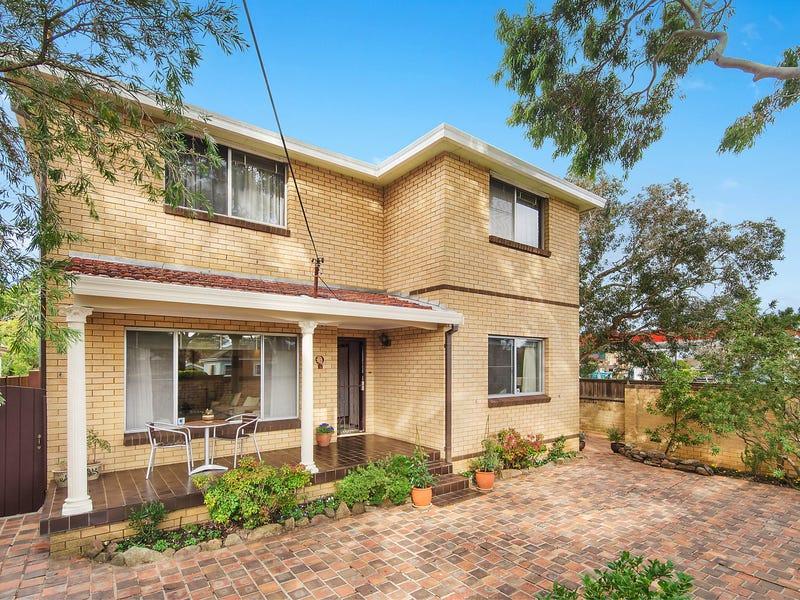 98 Woolooware Road, Woolooware, NSW 2230