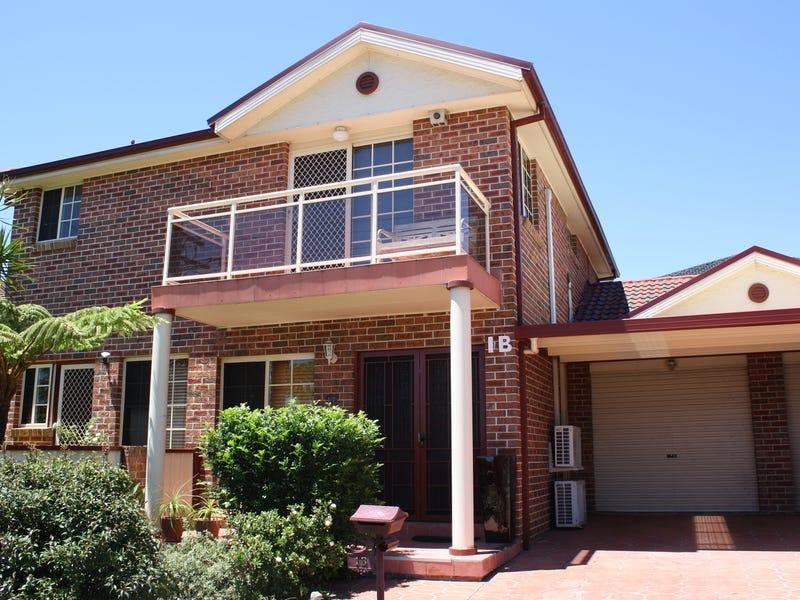 1B  Bryant Street, Padstow, NSW 2211