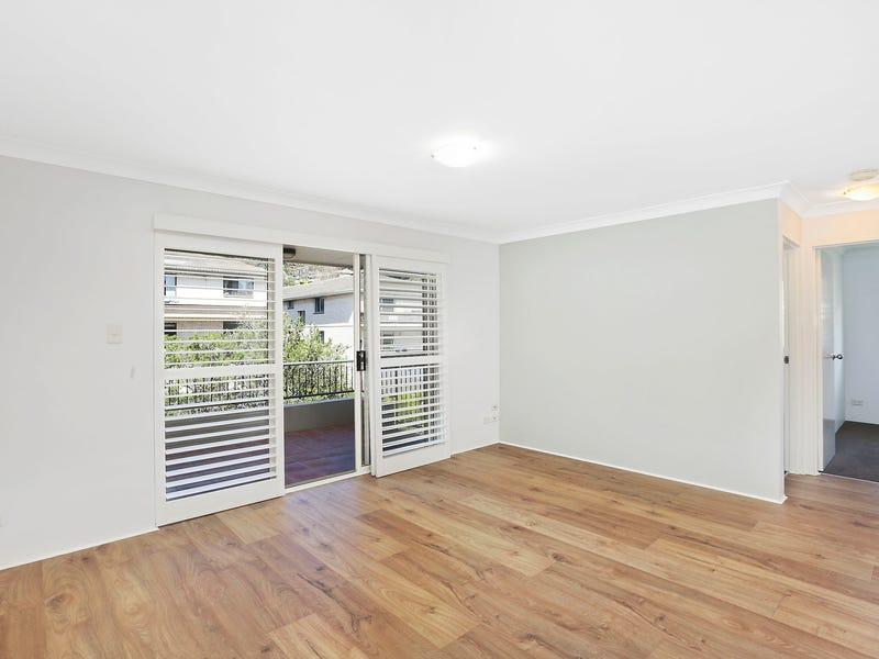 16/2 Wetherill Street, Narrabeen, NSW 2101