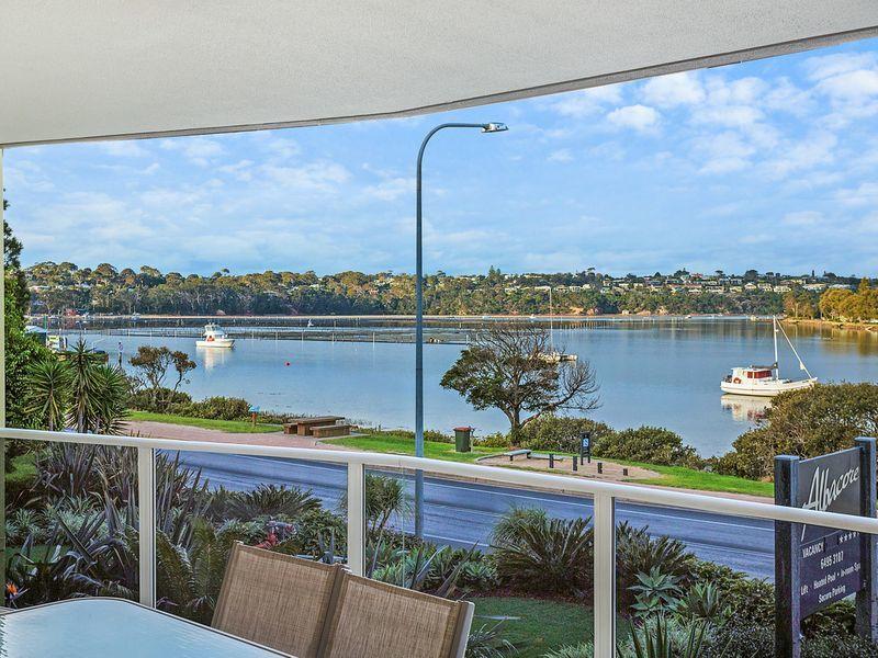 2/16-18 Ocean View Avenue, Merimbula, NSW 2548