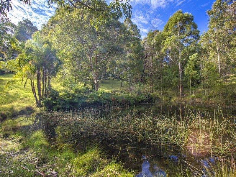 634 The Ridge Road, Malua Bay, NSW 2536