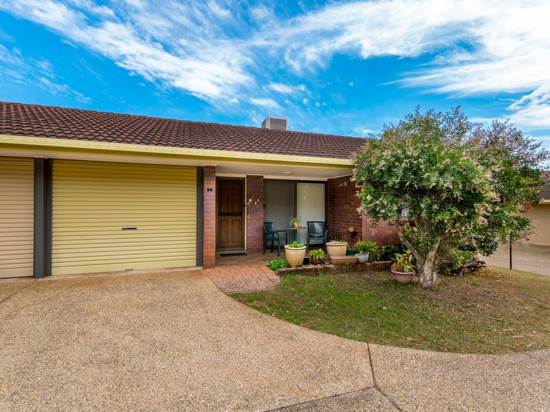 11/112 Esmonde St, East Lismore, NSW 2480