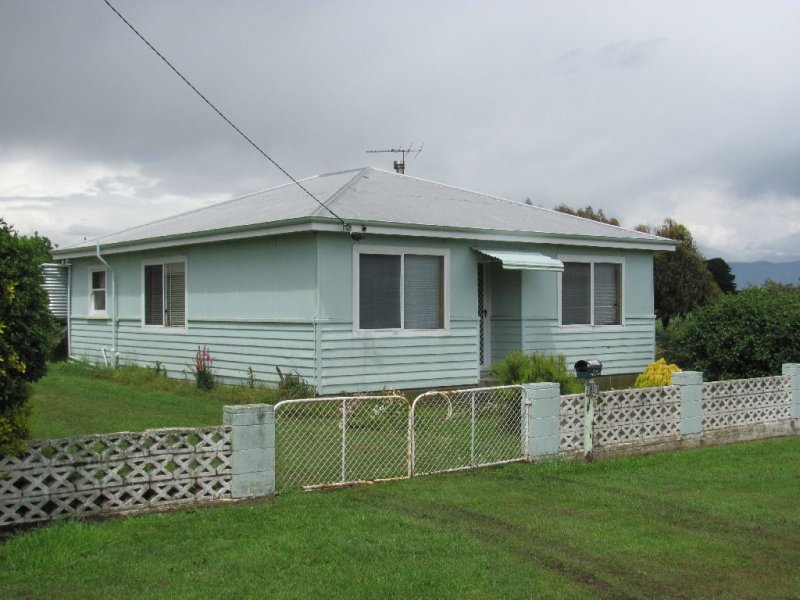 801 Whitemore Road, Whitemore, Tas 7303