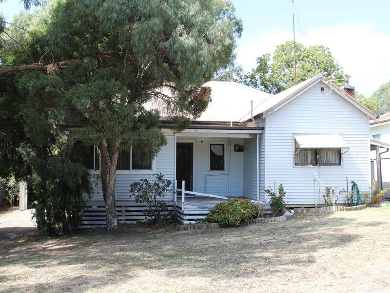 177 Grant St, Alexandra, Vic 3714