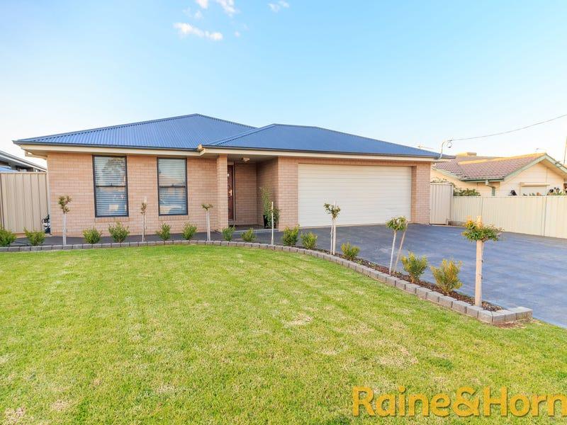 39 Linda Drive, Dubbo, NSW 2830
