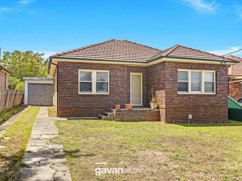 44 Mazarin Street, Riverwood, NSW 2210
