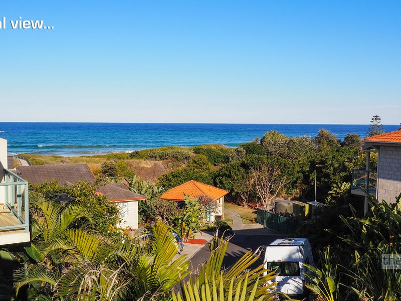 32/94 Solitary Islands Way, Sapphire Beach, NSW 2450