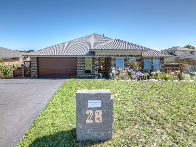 28 Bowman Avenue, Orange, NSW 2800