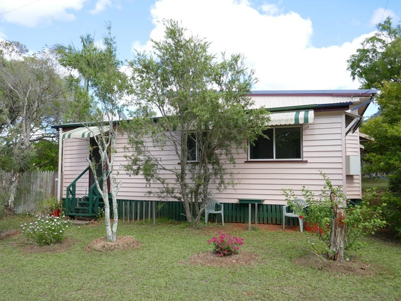 24 Church Street, Beerburrum, Qld 4517