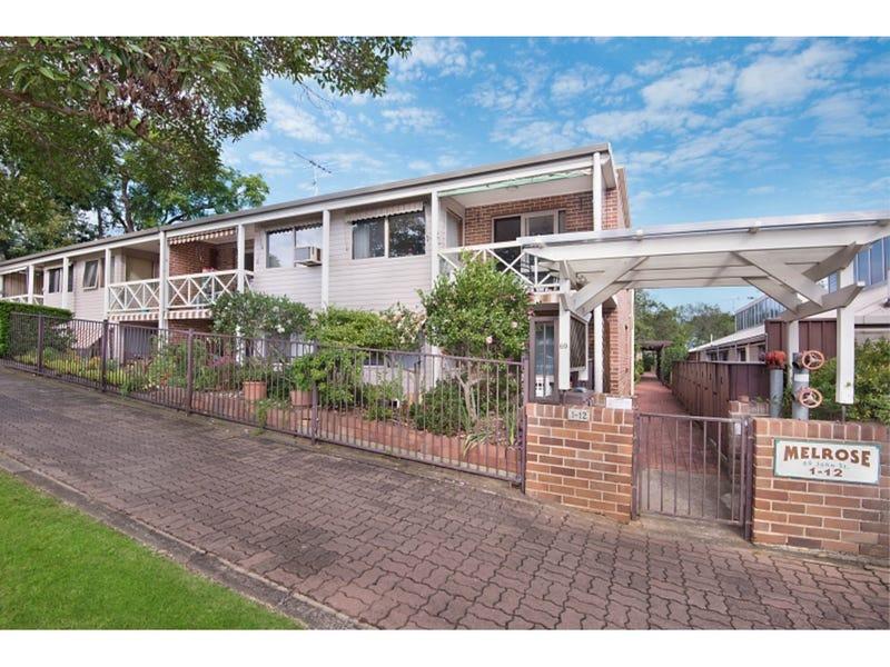 1/69 John Street, Camden, NSW 2570