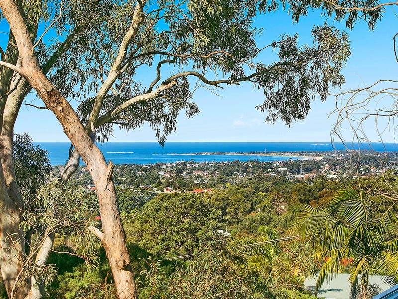 20 Armagh Parade, Thirroul, NSW 2515