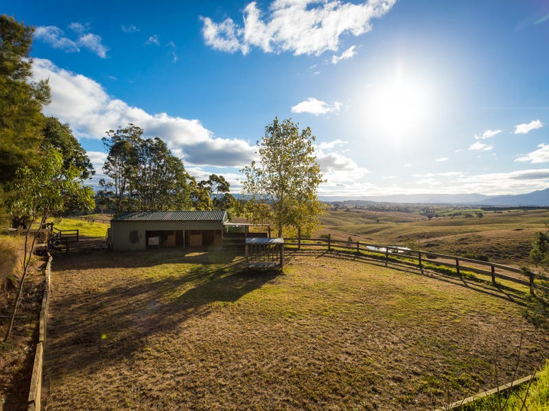 380 Kameruka Lane, Candelo, NSW 2550