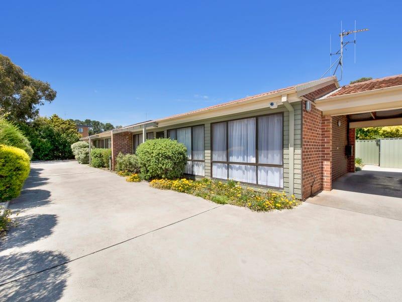 6/21 Mowatt St, Queanbeyan East, NSW 2620