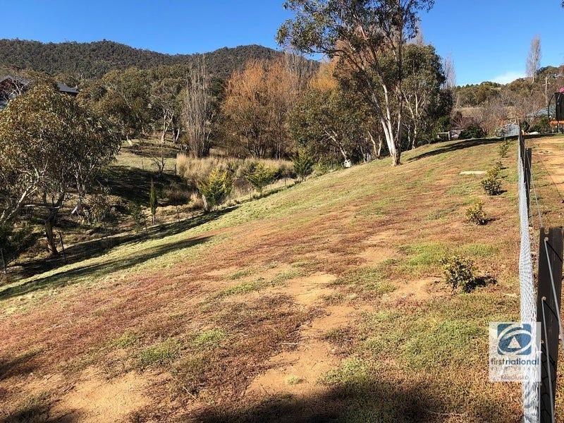 45 Kunama Drive, East Jindabyne, NSW 2627
