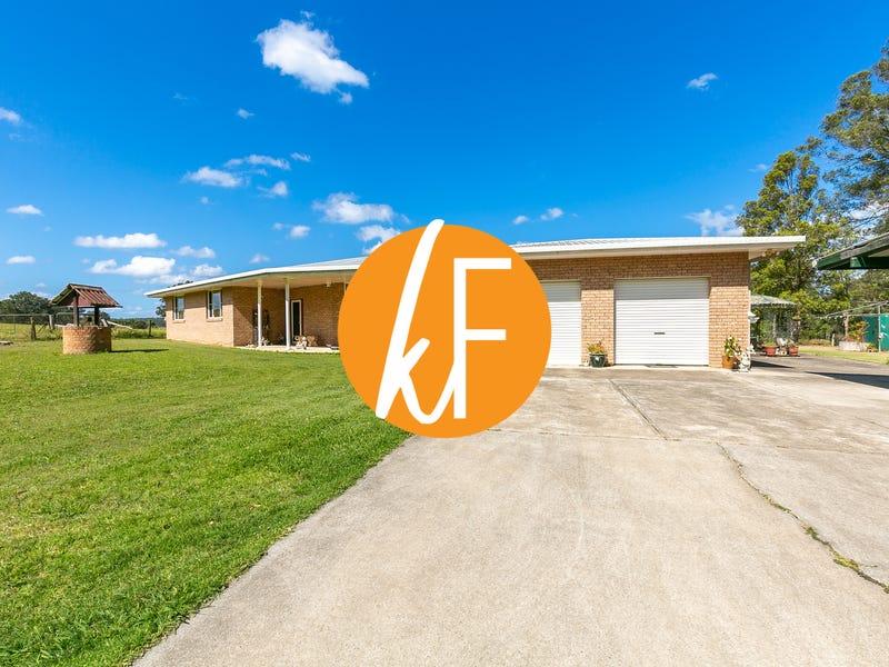 72 Nagles Falls Road, Sherwood, NSW 2440