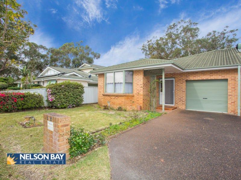 30A Boronia Drive, Salamander Bay, NSW 2317