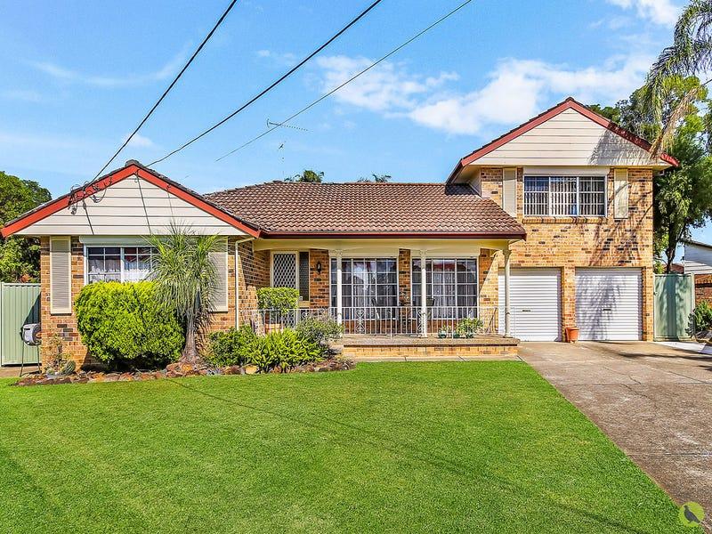 5 McKay Street, Toongabbie, NSW 2146