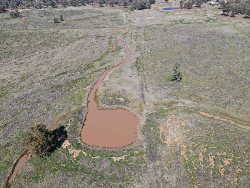 2676 Mid Western Highway, North Yalgogrin, NSW 2671