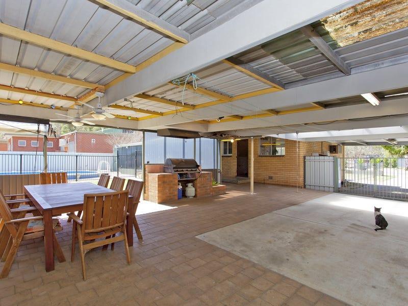 627 Krautz Street, Lavington, NSW 2641