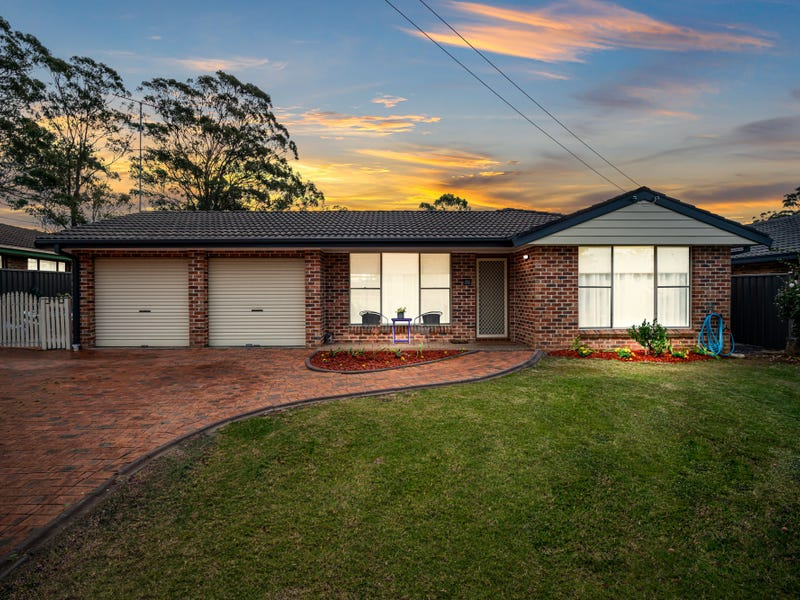 14 St. James Place, Appin, NSW 2560
