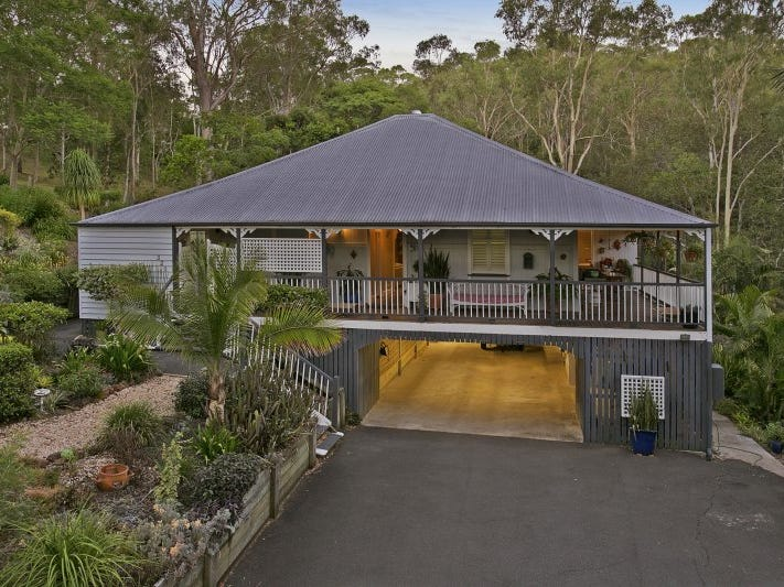 329 Pullenvale Road, Pullenvale