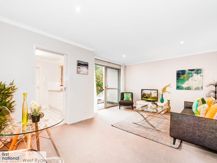11/275 Blaxland Road, Ryde, NSW 2112