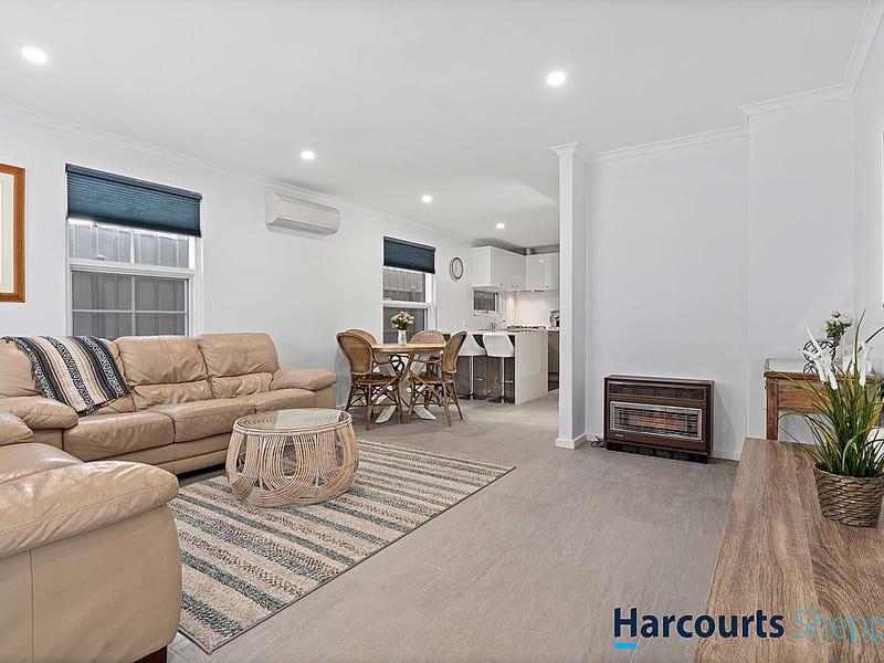 38 Fairford Terrace, Semaphore Park, SA 5019