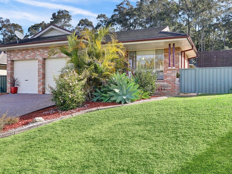 53 Tipperary Dr, Ashtonfield, NSW 2323