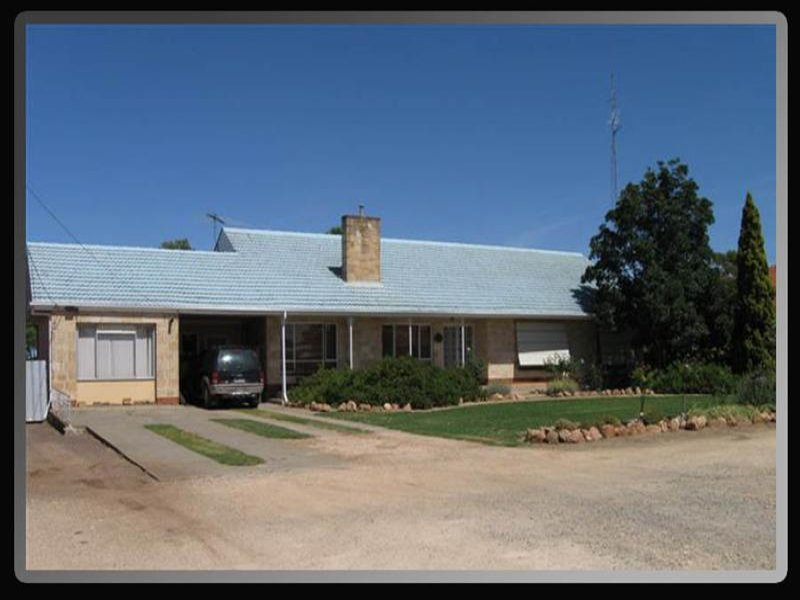 13 Fourth Street, Arthurton, SA 5572