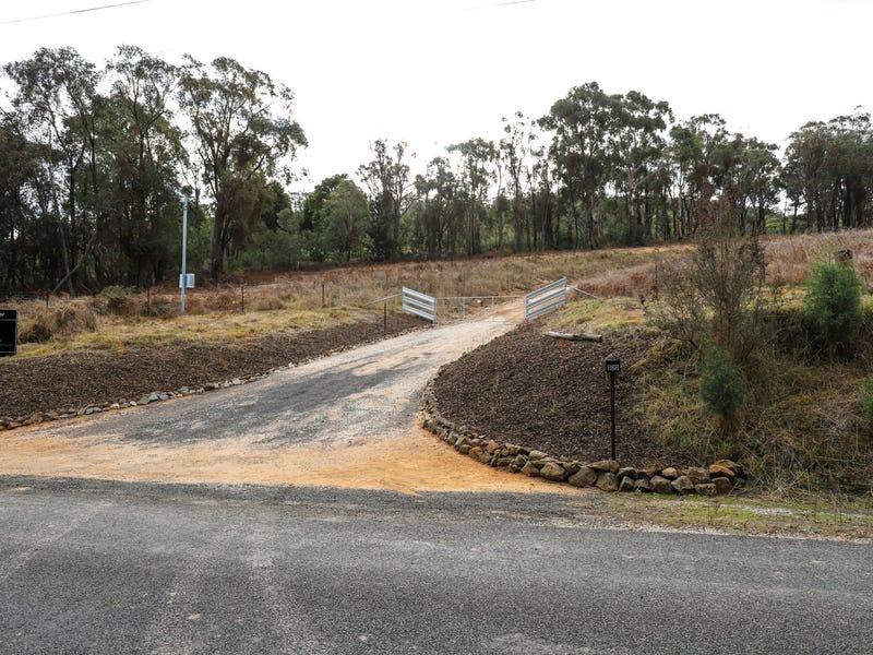 323 Yetholme Drive, Yetholme, NSW 2795