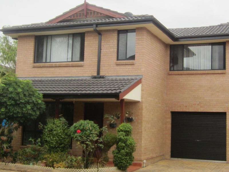 3/51 Coveny Street, Doonside, NSW 2767