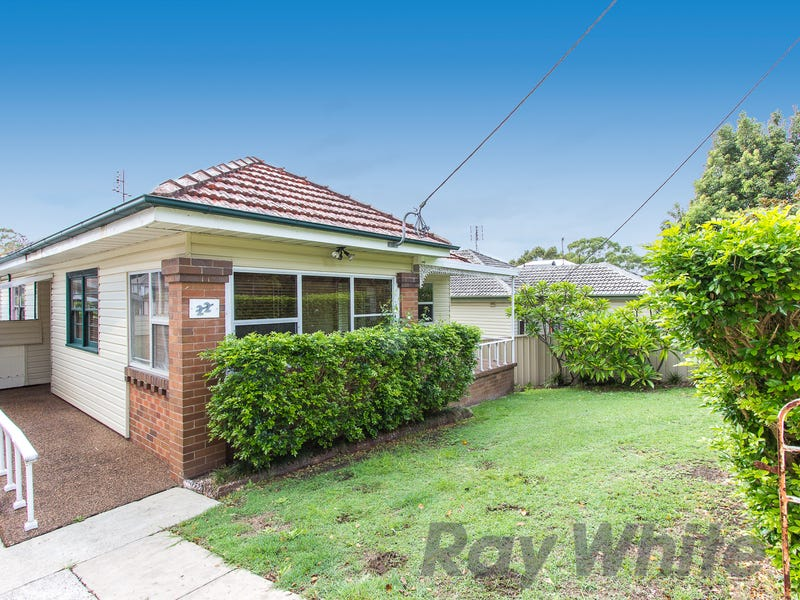 22 Kahibah Road, Kahibah, NSW 2290