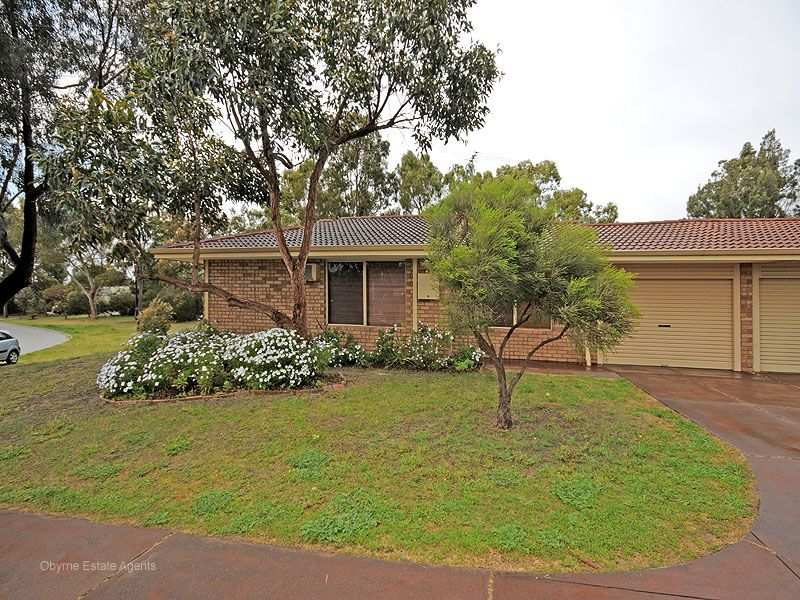 24A Gregory  Way, Coolbellup, WA 6163