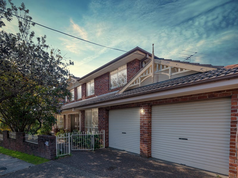 27 Blaxland Street, Matraville, NSW 2036