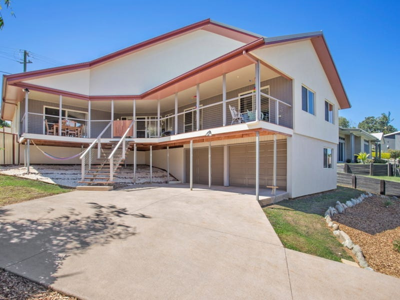 3 Cayenne Court, Glass House Mountains, Qld 4518