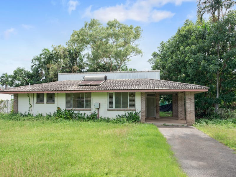21 Phineaus Court, Gray, NT 0830