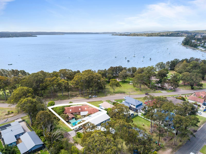 70 Grand Parade, Bonnells Bay, NSW 2264