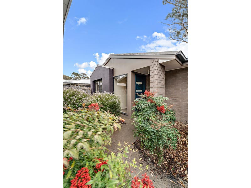 3/1 Coppin Place, Weetangera, ACT 2614