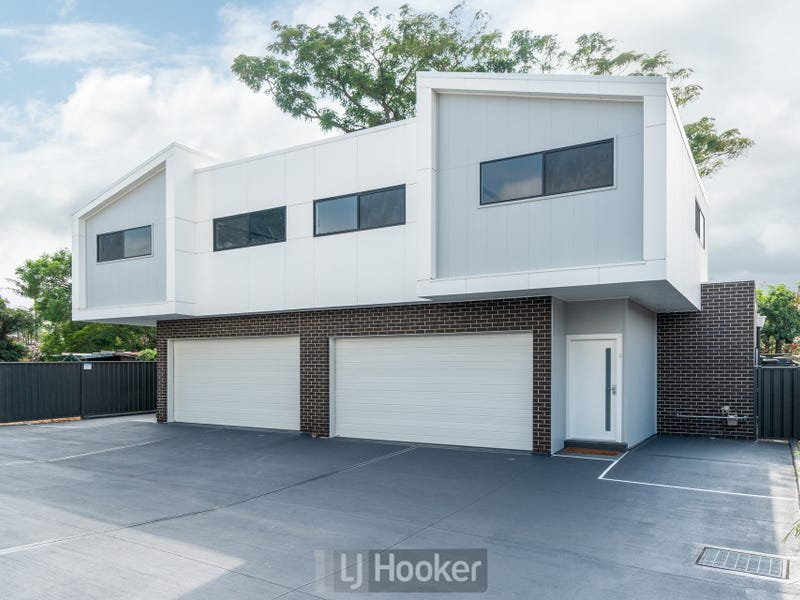 3/110 Lakeview Street, Speers Point, NSW 2284