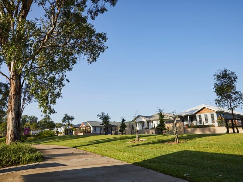 Lot 607, Abberton Parkway, North Rothbury, NSW 2335