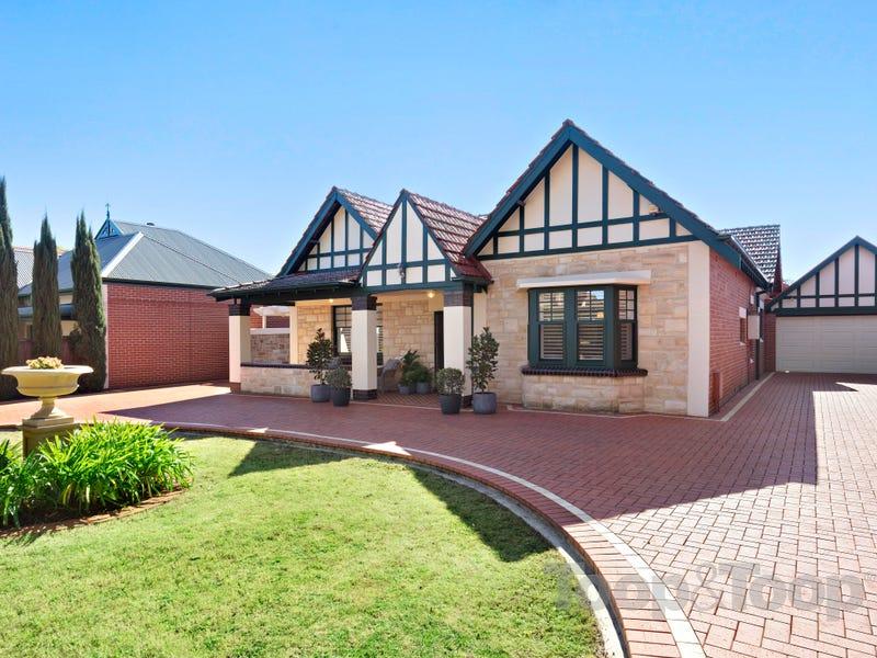 68 Lambert  Road, Royston Park, SA 5070