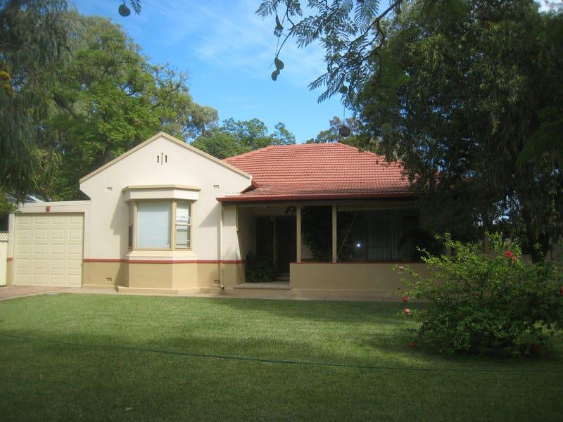 12 Harrison Crescent, Port Pirie, SA 5540