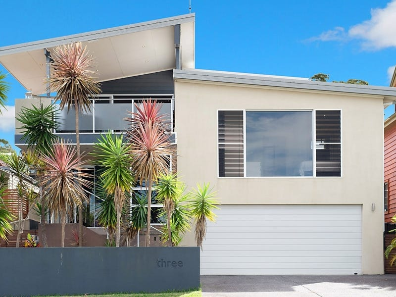 3 Pearce Ave, Belmont, NSW 2280