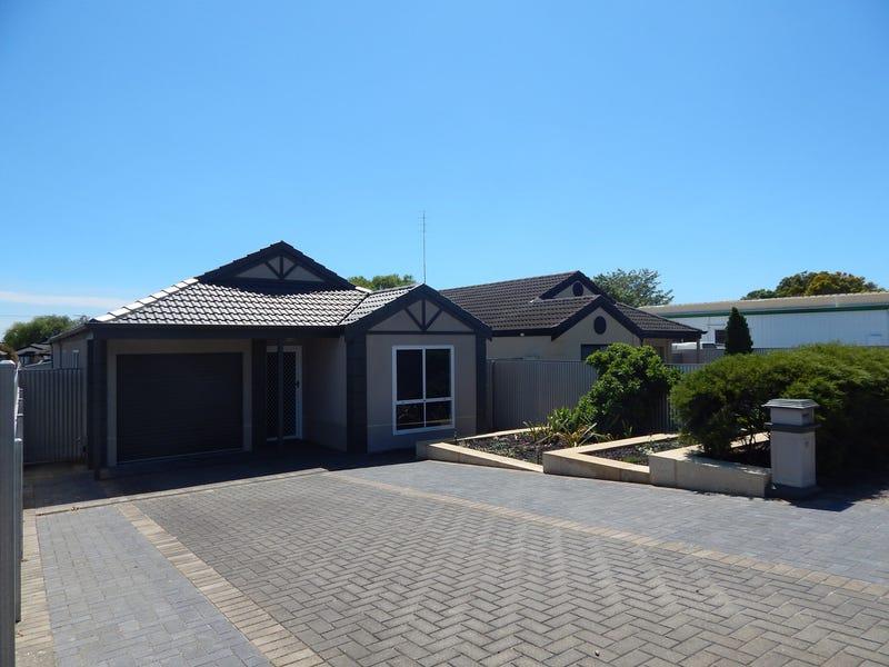 17 Blackman Place, Port Lincoln, SA 5606
